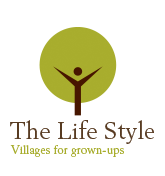 Lifestyle villages