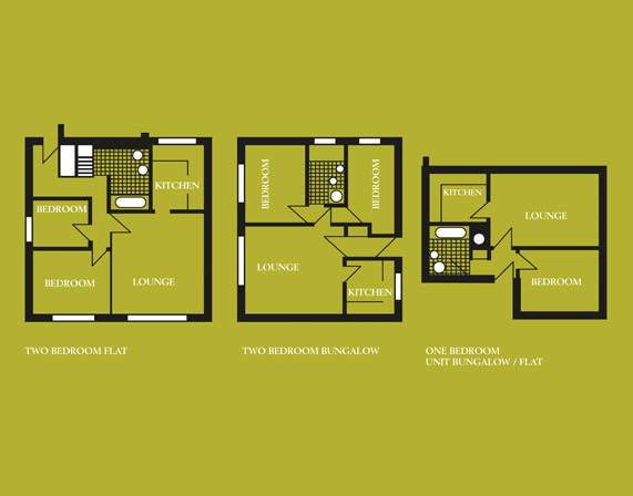 old-whittington-floorplans