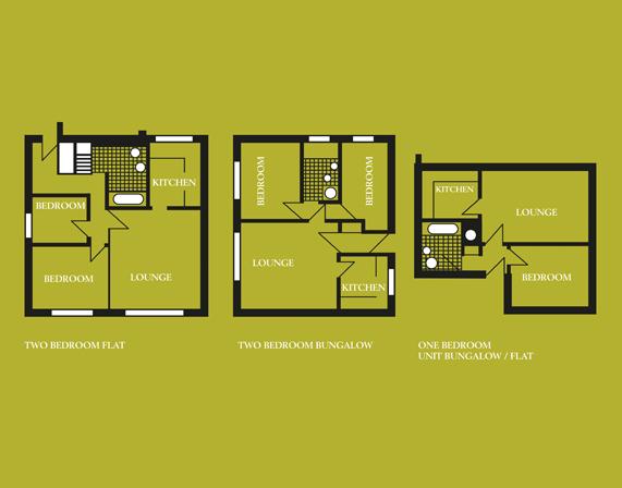old-whittington-floorplans